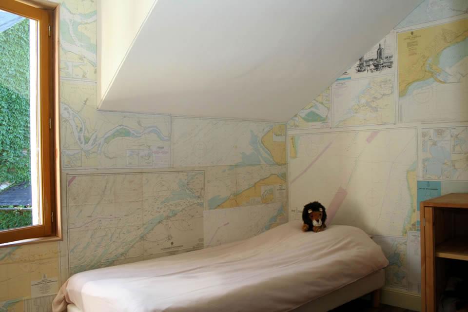 gite l 39 art de vivre. Black Bedroom Furniture Sets. Home Design Ideas