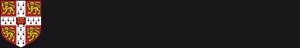 cambridge_english_logo